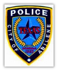 Abilene Police Department