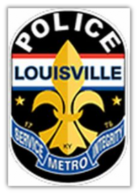 Louisville Metro Police Department, KY. Patch