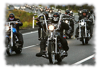 Chicano Motorcycle Club Houston Tx http://www.tgia.net/motorcycle-clubs.html