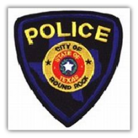 Round Rock Police Department, Texas Patch