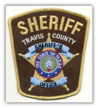 Travis County Sheriff's Office, Texas Patch